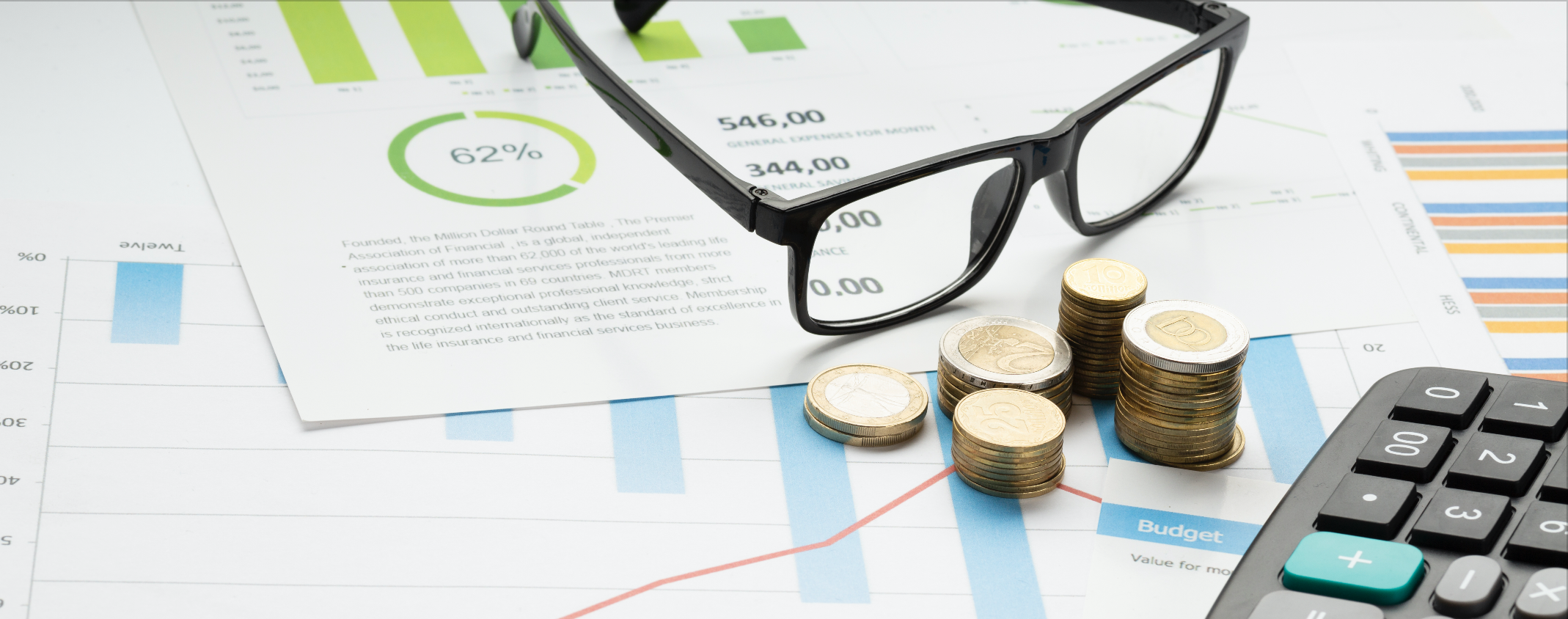Essential Considerations And Tools For A Commercially Competitive Tender Bid