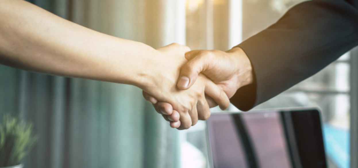 The Importance Of Nurturing A Healthy Buyer-Supplier Relationship